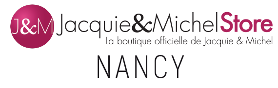 Jacquie & Michel Store à Nancy